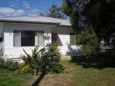 33 Yarrein Street, Barham NSW