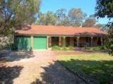 268 Blaxlands Ridge Road, Blaxlands Ridge NSW