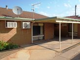 6//3 Boree Street, Leeton NSW