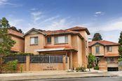 4/74-80 Beresford Road, Strathfield NSW