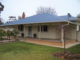 2 Gaffney Street, Oaklands NSW