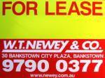 95 James Street, Punchbowl NSW