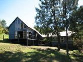 71 Cosy Camp Road, Bexhill NSW