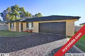 28 Bowman Drive, Westdale NSW