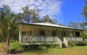 965 Brooms Head Road, Taloumbi NSW