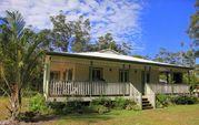 965 Brooms Head Road, Taloumbi NSW