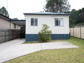 174A Cardiff Road, Elermore Vale NSW