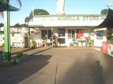 286 Manilla Street, Manilla NSW