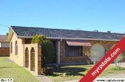 1/20 Anne Street, South Tamworth NSW