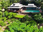 1 Grand Valley Court, Mullumbimby Creek NSW