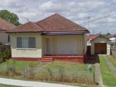60 Marsden Road, Liverpool NSW