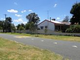 1 Hay Street, Yerong Creek NSW