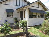 37 Bombelli Street, Bingara NSW