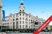 3041/185 Broadway, Ultimo NSW