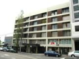 218/29 Newland Street, Bondi Junction NSW