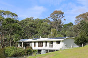 765 Old Highway, Central Tilba NSW