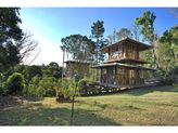 541 Friday Hut Road, Possum Creek NSW