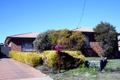 30 Grand Junction Road, Yass NSW