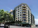 44/209 Harris St, Pyrmont NSW 2009