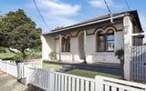 Lot 86 George Street, Sydenham NSW