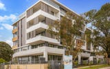 4.01/66 Glencoe Street, Sutherland NSW