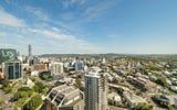 L31 1BE Furnished/550 Queen Street, Brisbane QLD