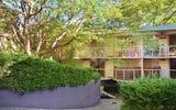 12/34B Fairfax Road, Bellevue Hill NSW