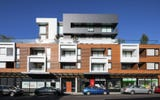 125/20 Camberwell Road, Hawthorn East VIC