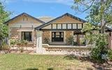33 Charlbury Road, Medindie Gardens SA