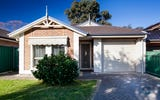 106 Fosters Road, Hillcrest SA