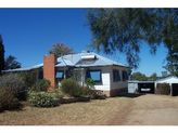 3489 Moppity Road, Young NSW