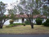 38 Nowland Avenue, Quirindi NSW