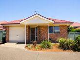 4/93 Deering Street, Ulladulla NSW