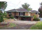 500 Bringelly Road, Austral NSW