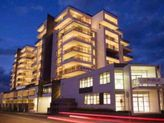 77/2-12 Young Street, Wollongong NSW