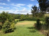 95 Helliwells Road, Missabotti NSW