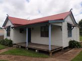45 Vernon Street, Guyra NSW