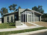 12 Mardross Court, North Albury NSW