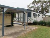 15 GORAN STREET, Curlewis NSW