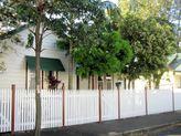 11 Bevan Street, Islington NSW