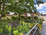 21 Greeves Street, Wanniassa ACT 2903