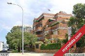 11/1 Maddison Street, Redfern NSW