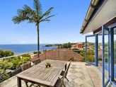 3/20 Barnhill Road, Terrigal NSW