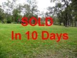 166 Hanckel Road, Oakville NSW