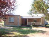 340 Tintinhull Road, Tintinhull NSW