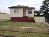 7 Lindsay Pl, Mount Pritchard NSW 2170