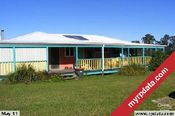 4098 The Bucketts Way, Krambach NSW