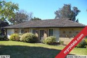 6 Leven Place, St Andrews NSW