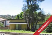 27 Figtree Crescent, Figtree NSW