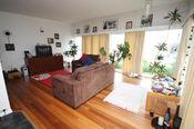 8 Hillcrest Avenue, North Narooma NSW